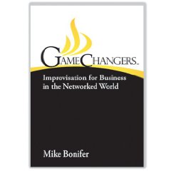 Gamechangersbook