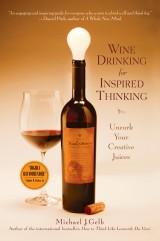 WineDrinking-160x241