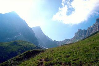 36223mountain-summits