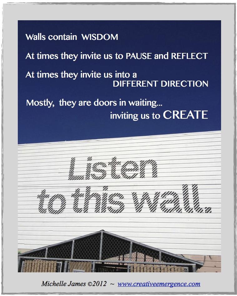 Walls.Poster.2