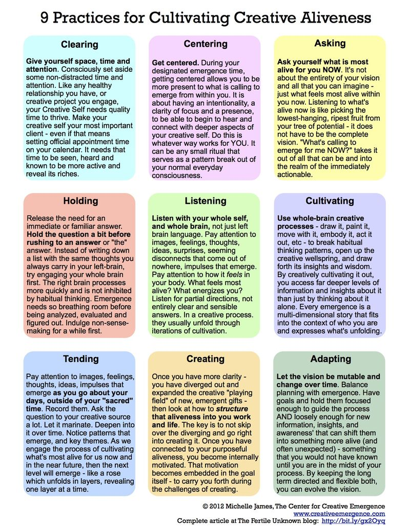 9 Practices Poster - jpeg