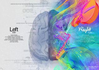 Mercedes-print-ad-brain-music