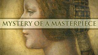 Mystery-masterpiece-vi
