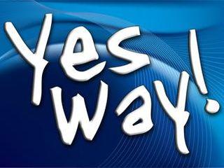 YesWay_answer_2_xlarge
