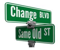 ChangeBlvdSameOldStreet