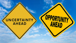Uncertainty-and-opportunity-ahead