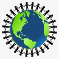 257-2577906_people-holding-hands-around-the-world-clipart-hd