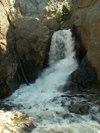 060714_boulder_falls_1_1